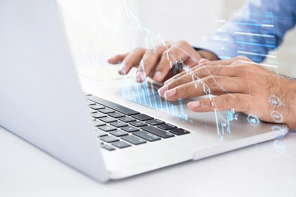 Aprende trading con ForexDuet