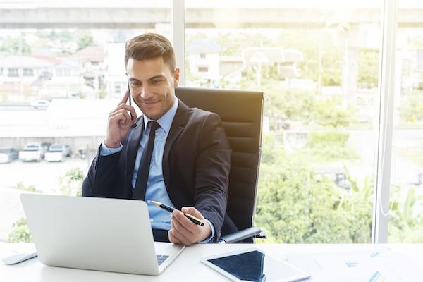 Formación actualizada online para emprendedores