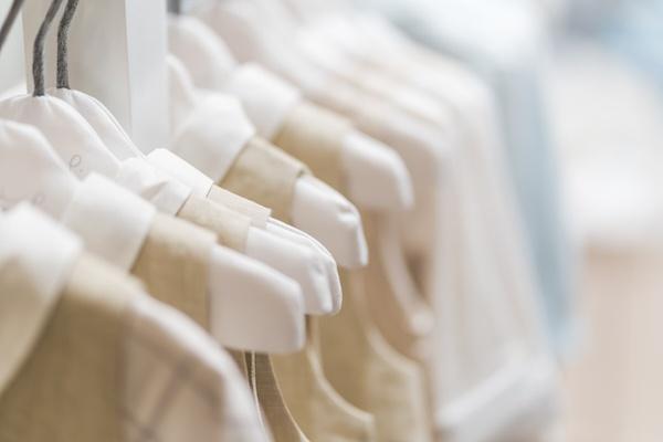 La financiación de las compras en el sector de ropa de niños online