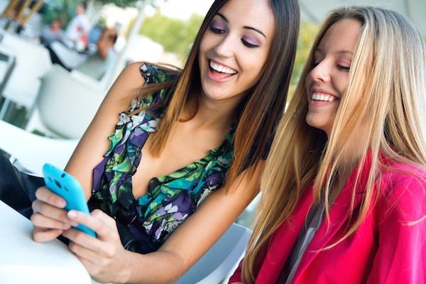 La telefonía mexicana se revoluciona con el comparador español Roams