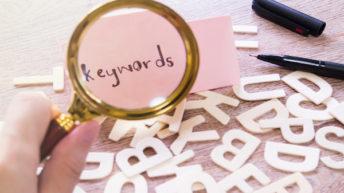 Qué es el marketing de contenidos y cómo aplicarlo