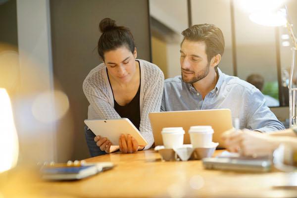 ¿Qué es la vida laboral y cómo solicitarla?