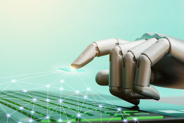 ¿Qué son los chatbots y en qué sectores tienen mayor influencia?