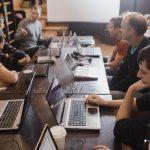 Bootcamp de programación online