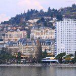 ¿Cómo crear una empresa en Suiza?