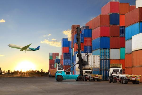 ¿Cómo funciona el IVA en la importación y exportación?