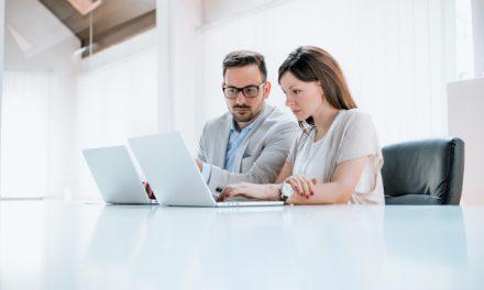 Cómo una agencia de traducción profesional puede ayudar su empresa a crecer