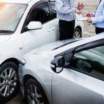 Como elegir el mejor seguro vehicular en Perú
