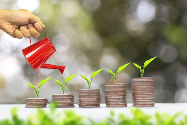 Consejos para conseguir financiación
