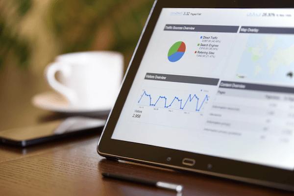El Marketing Digital, área clave para los negocios en la actualidad