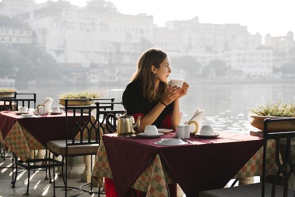 La importancia de los seguros para hostelería y otros emprendimientos turísticos