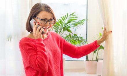 Movical, soluciones integrales de telefonía móvil