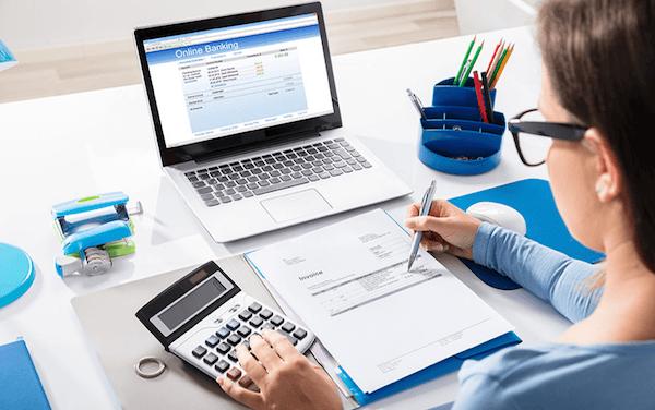 ¿Por qué es necesaria la facturación electrónica para las empresas?