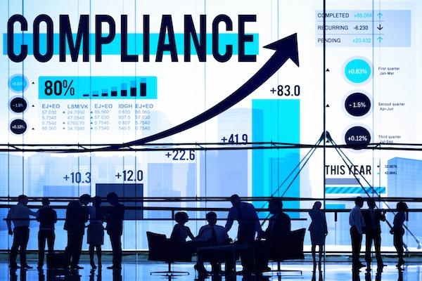Principales beneficios de un sistema de gestión compliance