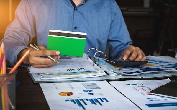 4 preguntas frecuentes sobre los préstamos personales