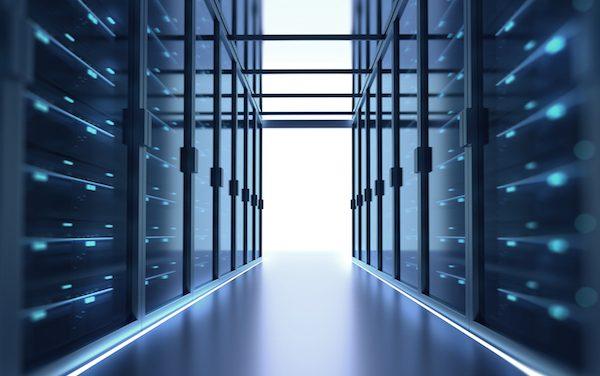 Aspectos a tener en cuenta en el hosting de tu web