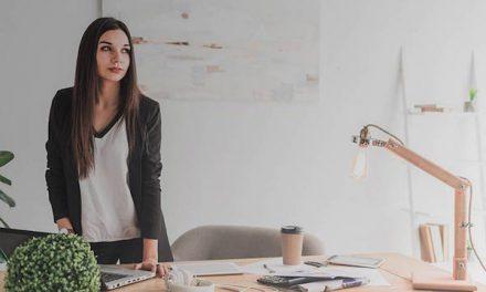Cómo conseguir financiación para emprendedores