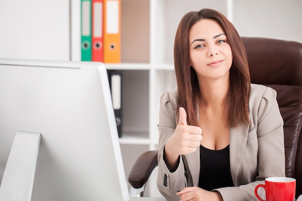 Cómo contratar un banco online
