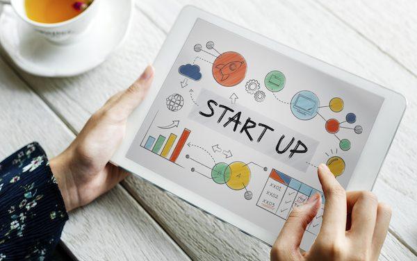 Estrategias para hacer crecer una startup