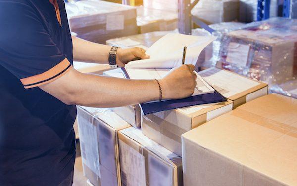 Importación y exportación: Los documentos más importantes