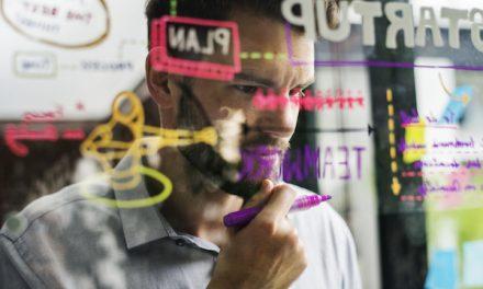 Importancia del SEO para tu startup