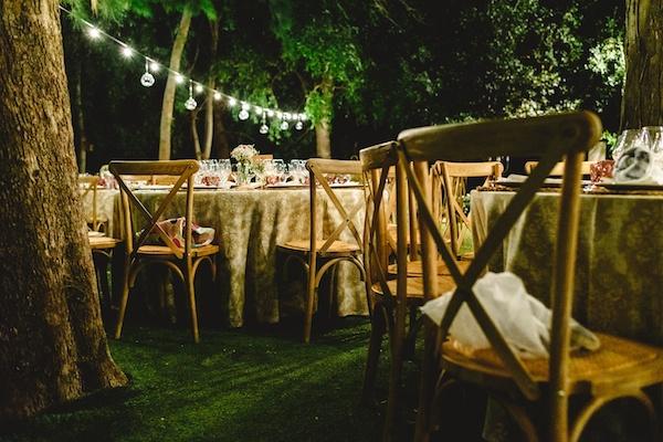Las mejores fincas para celebración de eventos de empresa en la Comunidad de Madrid