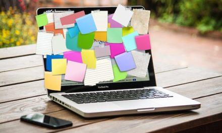Las mejores ideas para destacar con un currículum creativo