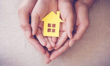 Los seguros de vida hipoteca