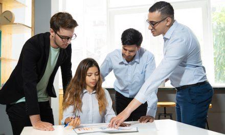 Mentoring para emprendedores: crea tu propio negocio con la ayuda de un Mentor