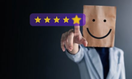 ¿Qué opina tu cliente de ti? cómo subir tu valor
