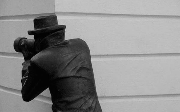 Razones para contratar a una empresa de detectives privados