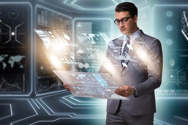 Contar con un buen software de gestión es algo imprescindible en las asesorías actuales