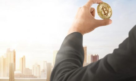 Cómo han evolucionado los bitcoin