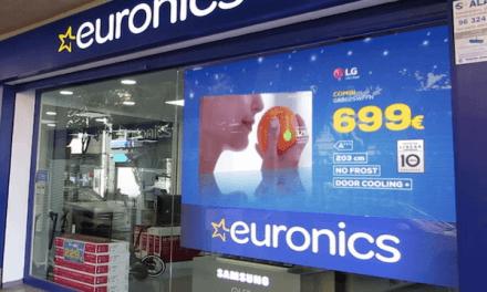 Las Pantallas LED Publicitarias como Soporte para Empresas Modernas