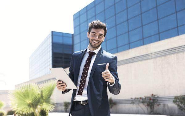 Los beneficios de contar con un abogado de empresa