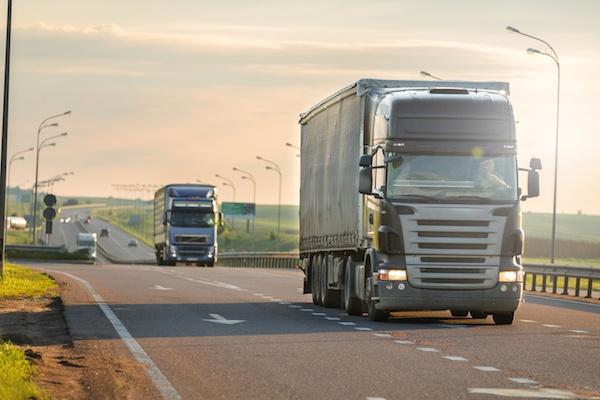 Mejor comparador de seguros de camiones 2018