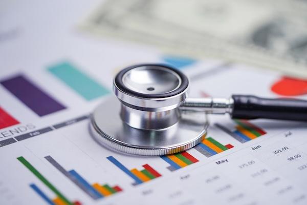 ¿Seguro médico para mi empresa?