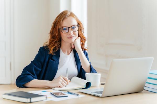 Beneficios de un sistema de facturación en línea