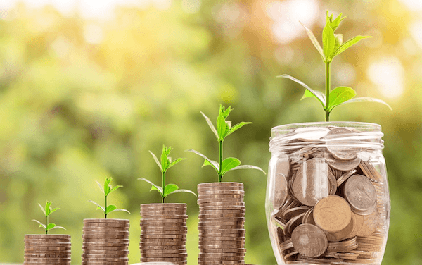 Business Angels: una forma de financiación a la hora de emprender ¿En qué consiste?