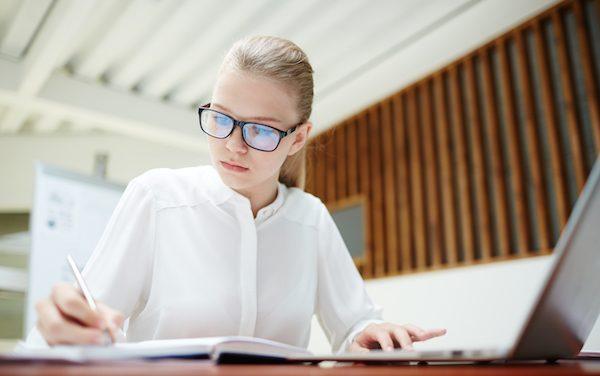 Claves para un buen curso de contabilidad, fiscalidad y laboral