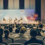 Cómo fortalecer tu empresa con un evento