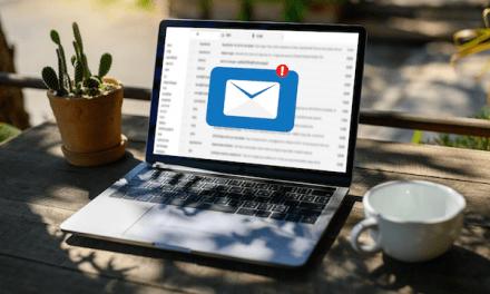 Cómo usar herramientas de email marketing