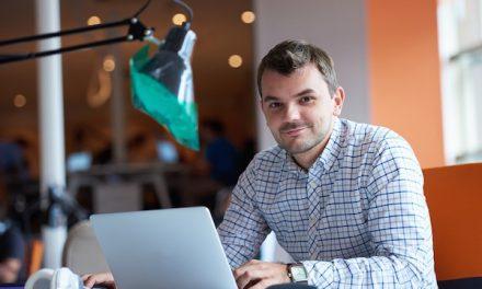 ¿Con ganas de emprender un nuevo negocio? Consejos clave para conseguirlo