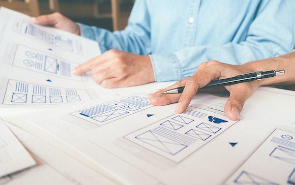 Consejos para desarrollar una landing page de éxito