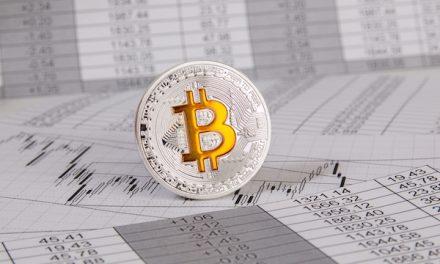 Cosas que deberías saber antes de invertir en bitcoin