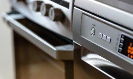 Electrodomésticos caseros y maquinaria de hostelería, ¿qué diferencias hay entre ambos?