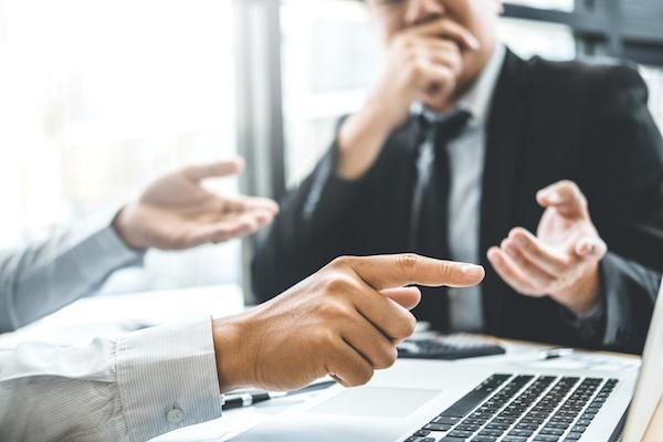 La importancia de la auditoría de empresa