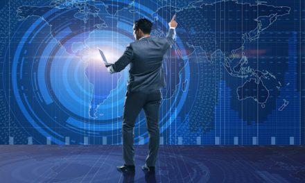 La necesidad de la digitalización de las Pymes: un reto y una oportunidad