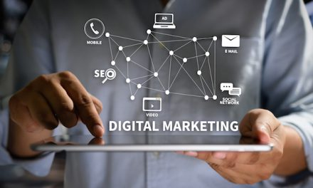 Las ventajas del marketing digital para tu negocio