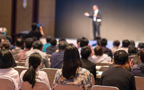 Organiza tu evento con Privateeser